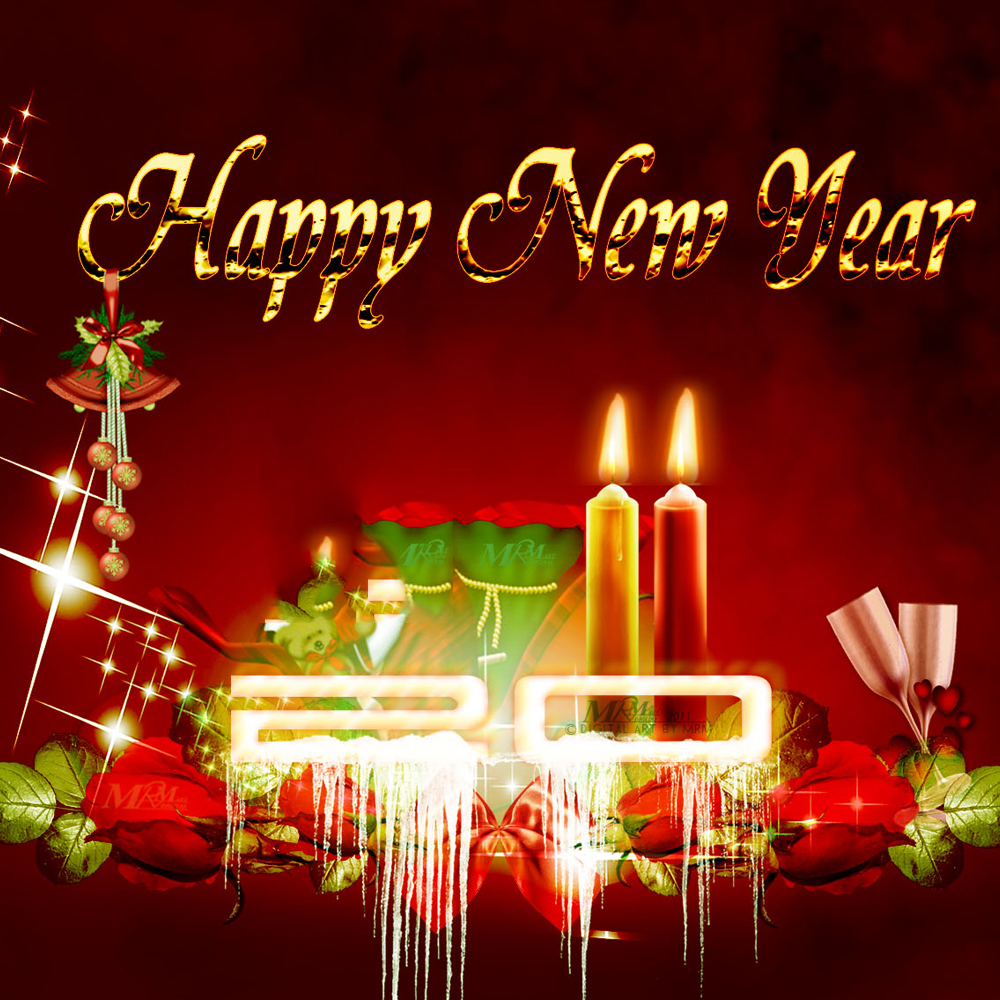 happy new year wishing you and your family a bombastic diwali festivals have loads of fun and loads of masti