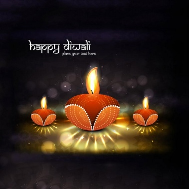 Diwali 12.jpg