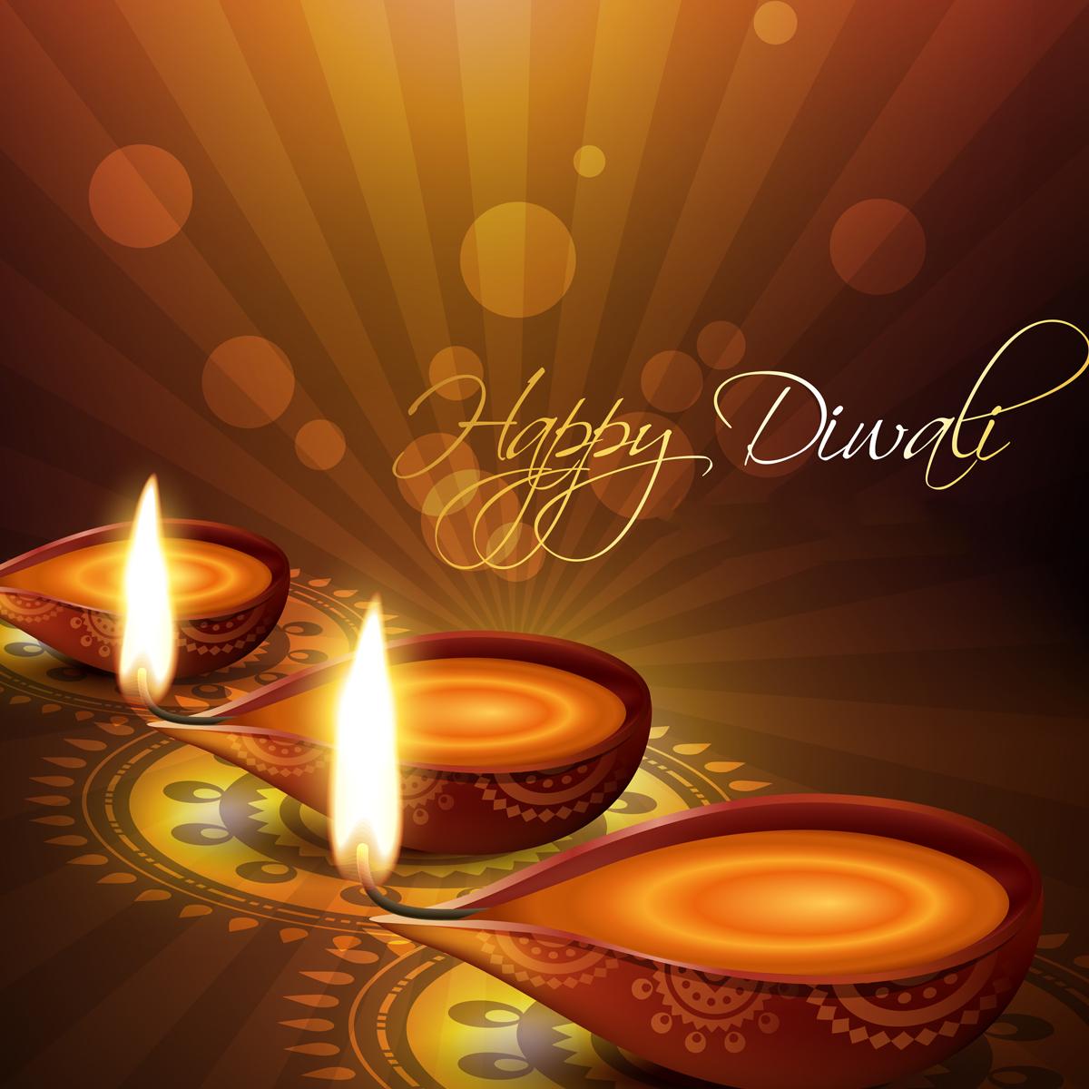 Diwali 143.jpg