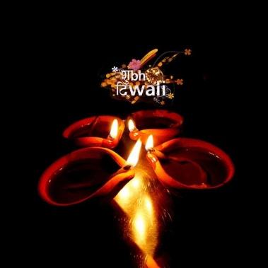 Diwali 146.jpg